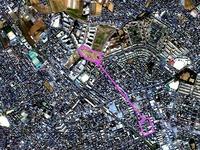 20110703_船橋市習志野台1_千葉徳州会病院_移転_072