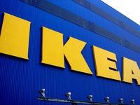 20130815_船橋市浜町2_IKEA船橋_交通安全講習_1411_DSC05798