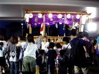 20130714_船橋市_船橋湊町八劔神社例祭_本祭り_1918_DSC08369