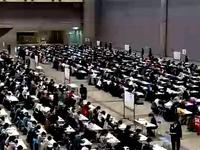 20130120_幕張メッセ_市川中学校_入試試験_182