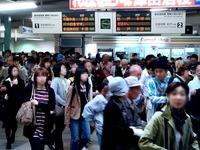 20120512_習志野市谷津_新京成沿線ハイキング_0915_DSC02827