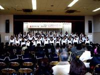 20120219_船橋市立丸山小学校_合唱部_コンサート_1021_DSC04741