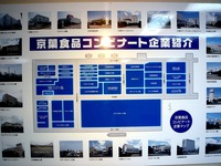 20120721_船橋市_ふなばし市民まつり_1045_DSC03591