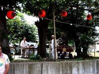 20130721_八坂神社祭礼_津田沼ふれあい夏祭り_1124_DSC00346