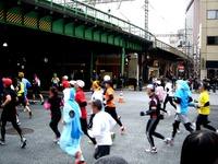 20120226_東京マラソン_東京都千代田区_激走_ランナ_1119_DSC05735