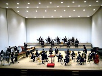 20131227_千葉県立7高校吹奏楽ジョイントコンサート_1636_DSC07128