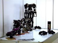 20130810_西武船橋_二足歩行ロボット操縦体験_1548_DSC05042