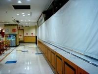 20120520_イトーヨーカドー船橋店_フードコート_1019_DSC04124
