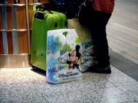 20120330_JR東京駅_東京ディズニーリゾート_春休み_1911_DSC08655