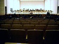 20130119_船橋市市民文化ホール_避難訓練コンサート_1010_DSC00053