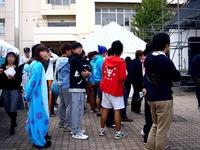 20131103_船橋市習志野台7_日本大学薬学部_桜薬祭_1316_DSC07120