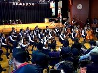 20131124_船橋市海神公民館_海神ふれあいコンサート_0957_2820