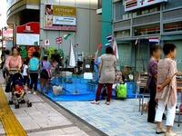 20131012_船橋本町通り商店街_きらきら秋の夢広場_1053_DSC02649