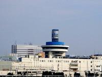 20120429_船橋市浜町2_ららぽーとTOKYO-BAY_1431_DSC01774T