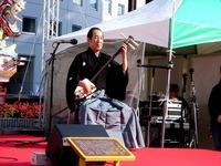 20121124_船橋市_青森県津軽観光物産首都圏フェア_1314_DSC02945