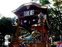 20130712_船橋市_船橋湊町八劔神社例祭_本祭り_1632_DSC07666