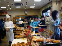 20111123_船橋市海神3_石窯パン工房ピーターパン_1021_DSC02292