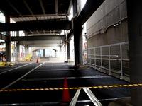 20120205_船橋市本町4_京成船橋駅_京成パーク駐輪場_1326_DSC02929