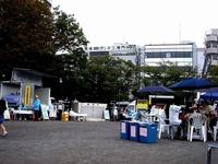 20131006_天沼弁天池公園_トラックの日in船橋_1142_DSC01845