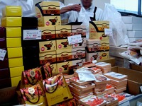 20130614_京葉食品コンビナート_フードバーゲン_DSC01955