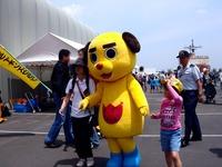 20120526_船橋市高瀬町_マリンフェスタ_やまゆき_1159_DSC05729