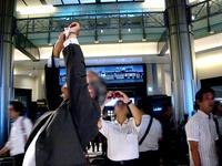 20121001_JR東京駅_丸の内駅舎_保存復原_1904_DSC05299