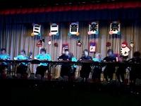 20121216_船橋市夏見2_夏見公民館_ミニ音楽祭_1008_1930T