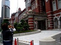 20120925_JR東京駅_丸の内駅舎_保存復原_1104_DSC04014