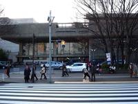 20120314_東京都台東区上野公園5_桜_花見_1712_DSC08326