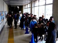 20120211_千葉みなと駅_SL_DL内房100周年記念号_1211_DSC03431