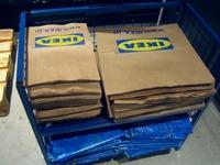20100829_IKEA_イケア_ナイロン買い物袋_意外な使い方_130