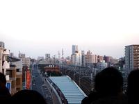 20121223_JR東日本_JR西船橋駅_エスカレータ_1616_DSC07314