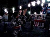 20120825_習志野市秋津1_秋津第一団地_盆踊り大会_1853_DSC01439T
