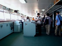 20120526_船橋市高瀬町_気象観測船しらせ_砕氷艦_1047_DSC05517