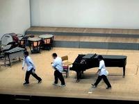 20131227_千葉県立7高校吹奏楽ジョイントコンサート_1612_0033020