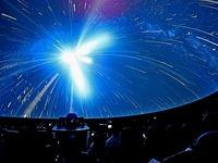 20120520_コニカミノルタプラネタリウム天空_032