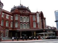 20120925_JR東京駅_丸の内駅舎_保存復原_1058_DSC03976