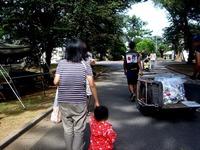 20120804_船橋市薬円台_習志野駐屯地夏祭り_1531_DSC06005