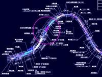 20120901_京成本線_船橋高架橋下山口横丁通り東_016