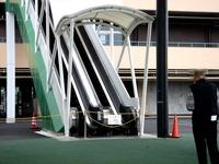 20131006_船橋競馬場_アタリーナ_J-PLACE船橋_1527_DSC02194