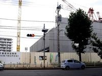 20130803_船橋市習志野台1_千葉徳州会病院_1213_DSC02908