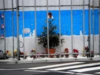 20121221_東京都_ビル建設現場_クリスマス_1505_DSC06713