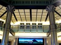 20120928_JR東京駅_丸の内駅舎_保存復原_1906_DSC04337
