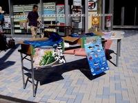 20131012_船橋本町通り商店街_きらきら秋の夢広場_1055_DSC02671