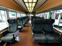 20130225_JR東日本_新団体専用列車_リゾートやまどり_485系改_060