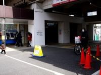 20130217_東武野田線_新船橋駅_エレベータ設置_1228_DSC00786