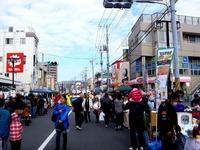 20121103_習志野市実籾_実籾ふるさとまつり_1120_DSC09501