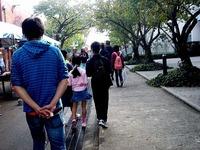 20131103_船橋市_日本大学理工学部_習志野祭_1300_DSC07071