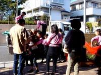 20131124_船橋市海神公民館_海神ふれあいコンサート_1309_DSC00576