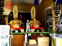 20130714_船橋市_船橋湊町八劔神社例祭_本祭り_1208_DSC08006